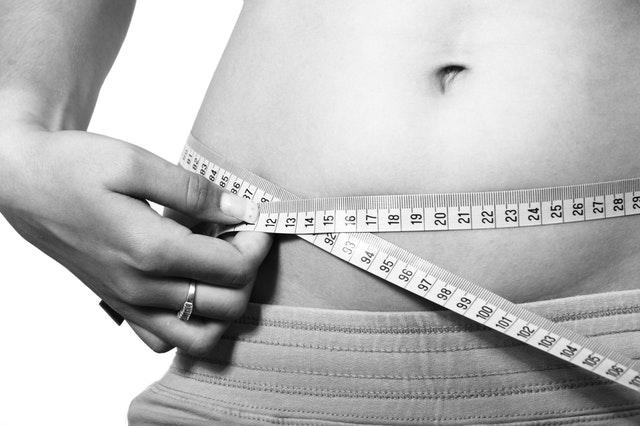 4 common fat loss mythsdebunked