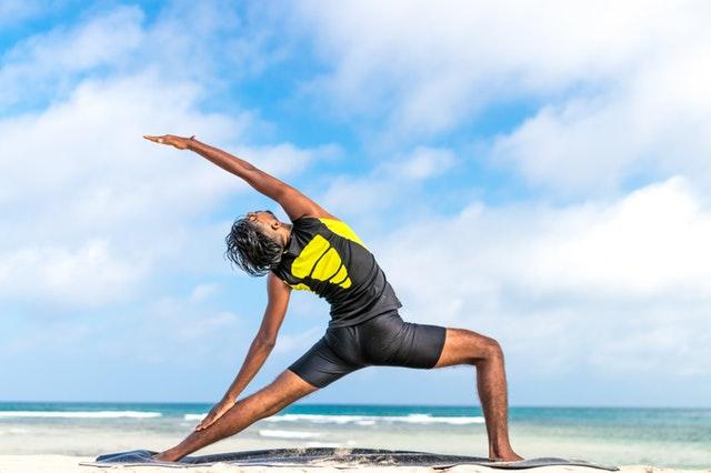 healthy wheys corey munegatto isagenix pre workout image 3
