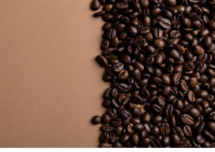 The definitive guide to coffee and health: Is it good or bad foryou?