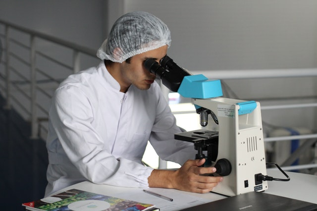 healthy wheys corey munegatto isagenix kamloops